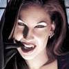 Аватар для Steeng